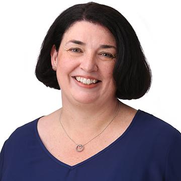 Denise Santiago