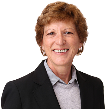 Lynne Howell Wiklander